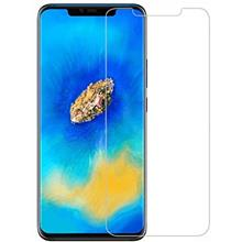 Huawei Mate 20 Pro Glass Screen Protector